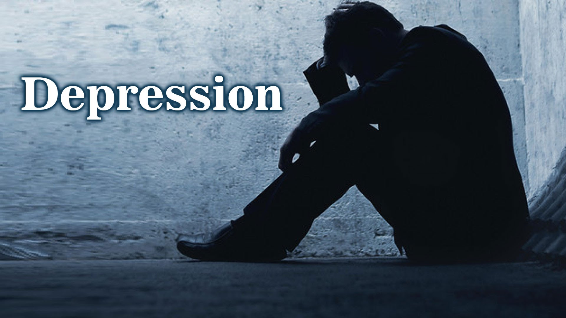 In this blog I'll give you a guide on how you can beat depression without a therapy session. This guide will help you through difficult times.
