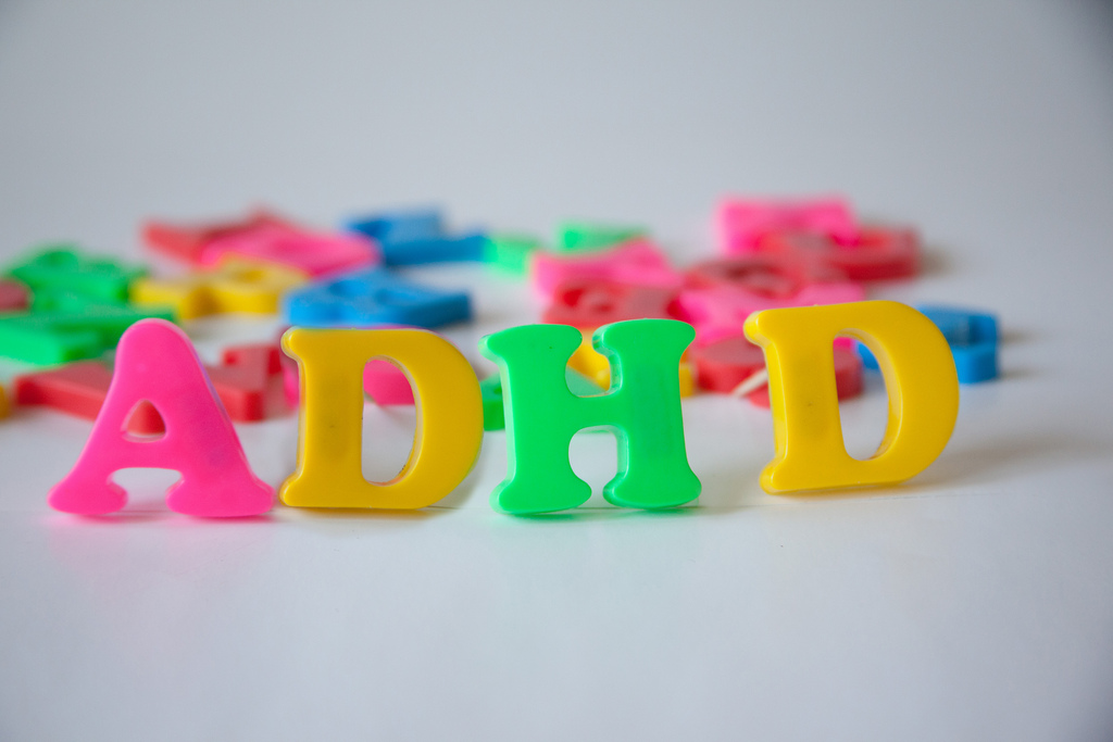 This post will describe into detail on why ADHD is so cool to have. A must read for every one who knows people who're diagnosed with ADHD.