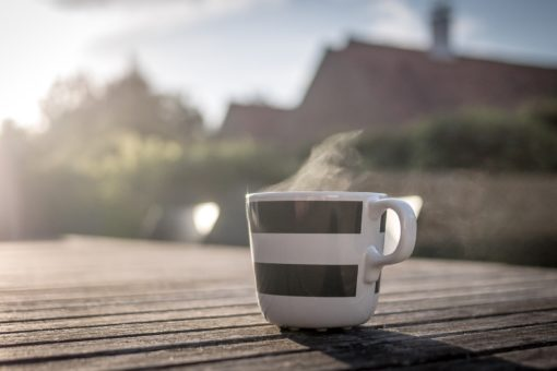 The morning person is a big overhyped myth. This post will make you aware of the fact that you can get a lot more productive.