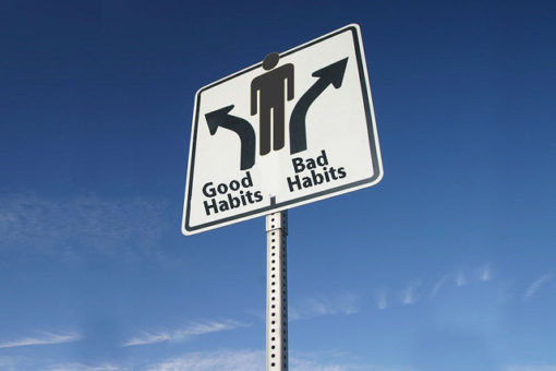 Are you looking for a habit that'll make you sleep better? Most people don't get why they can't sleep at night but I get it.