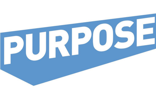 Do you have a purpose in life? Most of the people don't. How do I know this you ask? Simple can you get up early during the weekends without being bored during the day? Are you not able to do it? Well, then you're just drifting around in life.